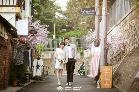 Koreanpreweddingphotography_BC_GK9A7198 copy