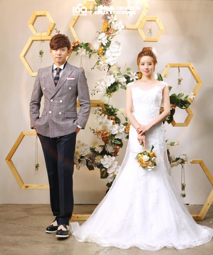 Koreanpreweddingphotography_¿Ã∏ß毥¬ ººº«0161 -copy copy