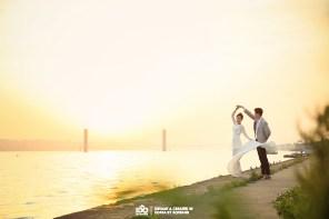 Koreanpreweddingphotography_HG_YUL_2333_1