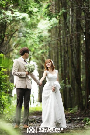 Koreanpreweddingphotography_IMG_0413 copy - ∫πªÁ∫ª