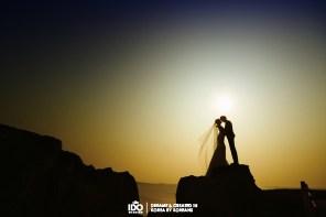 Koreanpreweddingphotography_IMG_2213 copy copy copy - ∫πªÁ∫ª
