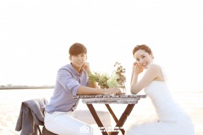 Koreanpreweddingphotography_IMG_2601 copy - ∫πªÁ∫ª