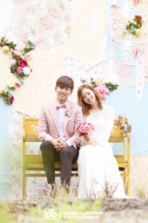 Koreanpreweddingphotography_IMG_7057 copy copy copy