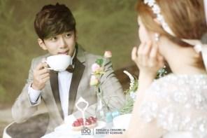 Koreanpreweddingphotography_IMG_8663 copy