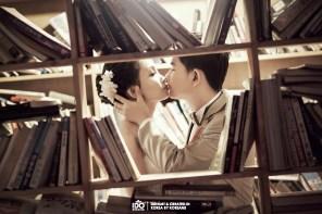 Koreanpreweddingphotography_IMG_9350