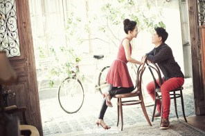 Koreanpreweddingphotography_IMG_9579
