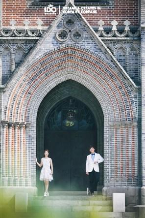 Koreanpreweddingphotography_MD_YUL_9429