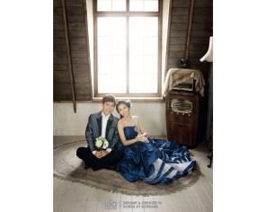 Koreanpreweddingphotography_009