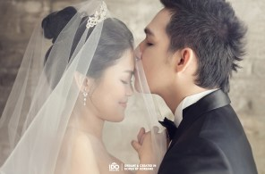 Koreanpreweddingphotography_01 copy