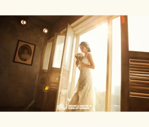 Koreanpreweddingphotography_10