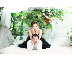 Koreanpreweddingphotography_17