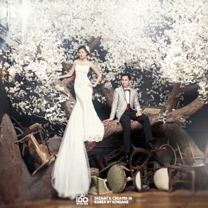 Koreanpreweddingphotography_20R_1217