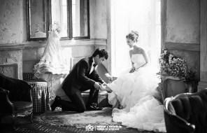Koreanpreweddingphotography_DSC00717_resize