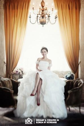 Koreanpreweddingphotography_DSC00775_resize