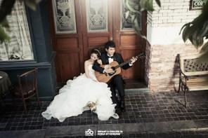 Koreanpreweddingphotography_DSC00851_resize