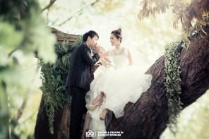 Koreanpreweddingphotography_DSC00900_resize