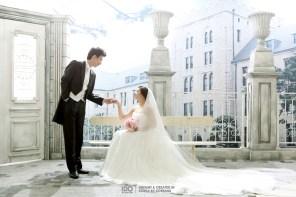 Koreanpreweddingphotography_IMG_0010