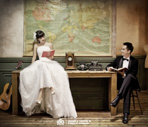 Koreanpreweddingphotography_IMG_0504