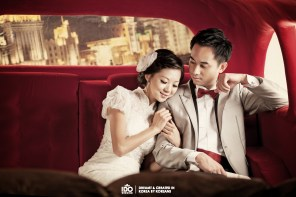 Koreanpreweddingphotography_IMG_1141