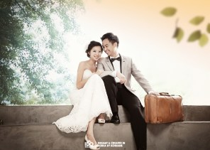 Koreanpreweddingphotography_IMG_1348