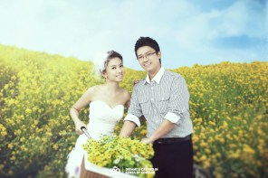 Koreanpreweddingphotography_IMG_6619