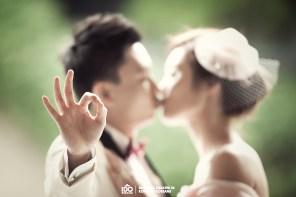 Koreanpreweddingphotography_IMG_7543