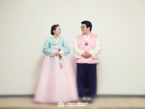 Koreanpreweddingphotography_41