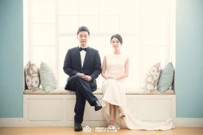Koreanpreweddingphotography_56