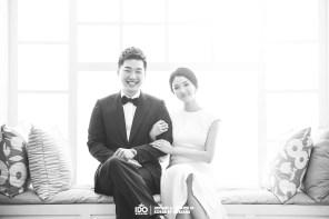 Koreanpreweddingphotography_57
