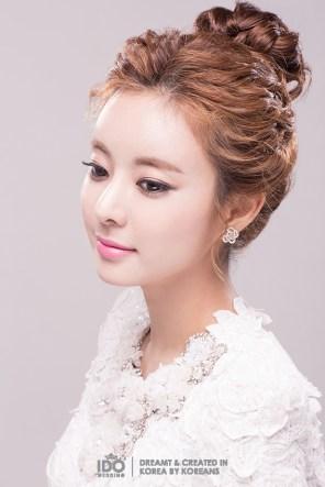 Koreanpreweddingphotography_12 IMG_4867+