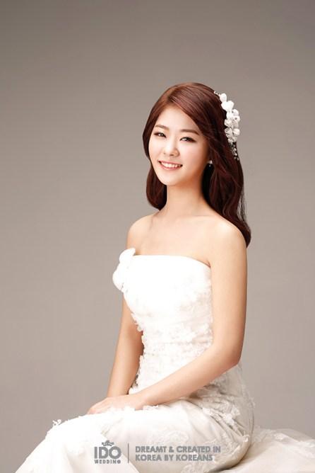 Koreanpreweddingphotography_48 _MG_5976+ (1)