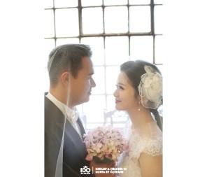 Koreanpreweddingphotography_chandra mellisa15