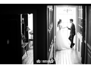 Koreanpreweddingphotography_DSC03078