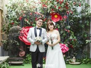 Koreanpreweddingphotography_DSC05460