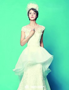 koreanweddinggown_4