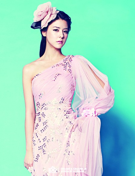koreanweddinggown_8