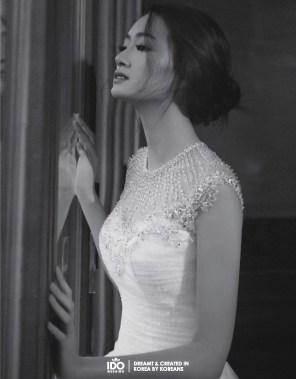 Koreanweddinggown_IMG_6859