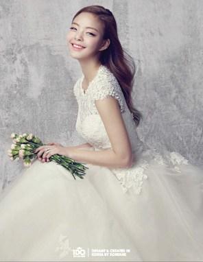 Koreanweddinggown_IMG_7856