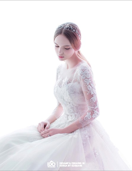 Koreanweddinggown_IMG_7862