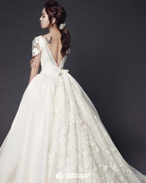 Koreanweddinggown_IMG_9773