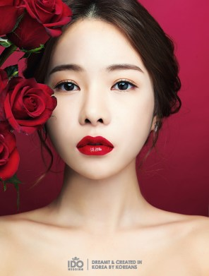 Koreanpreweddingphotography_01레드립
