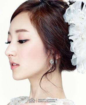 Koreanpreweddingphotography_27