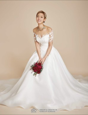 Koreanweddinggown_IMG_7866