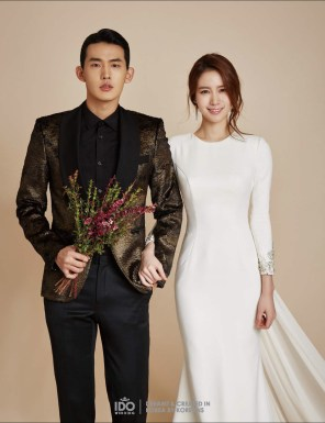 Koreanweddinggown_IMG_7870