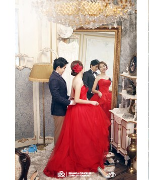 Koreanpreweddingphotography_012