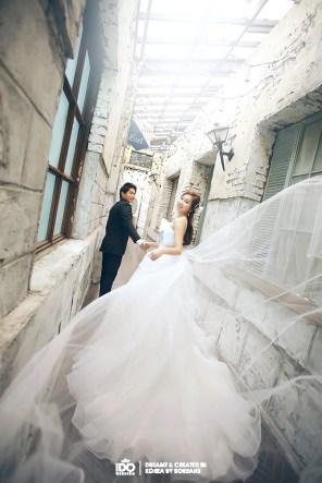 Koreanpreweddingphotography_2N1A1760-2