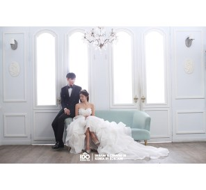 Koreanpreweddingphotography_irene_13x12_15