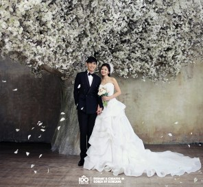 Koreanpreweddingphotography_irene_13x12_5