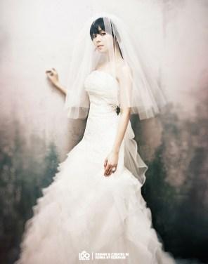 Koreanweddinggown_002p_+ñ©«+þ¦¬_3_271