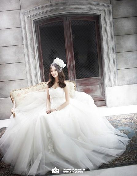 Koreanweddinggown_01p_11